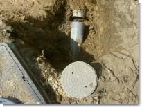 山本邸汚水管接続 004.jpg