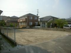 山本邸完了 001.jpg
